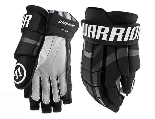 Guantes Warrior DT4