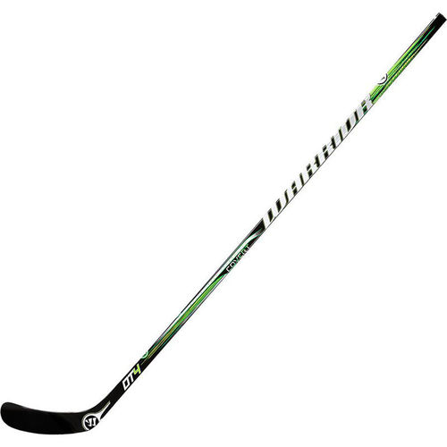 Stick Warrior Covert DT4