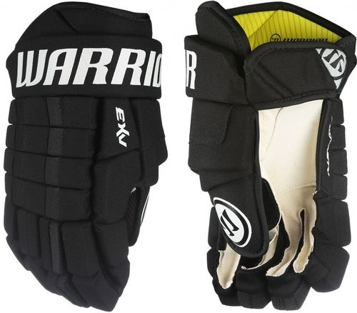 Guantes Warrior AX3