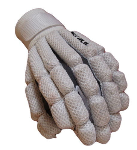 Guantes GENIAL TOP Blanco